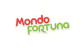 Mondofortuna Logo