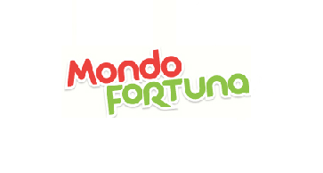 Mondofortuna casinò legale