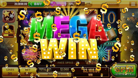 bonus slot machine online
