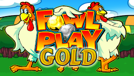 Slot gallina: gioca in Betnero casino